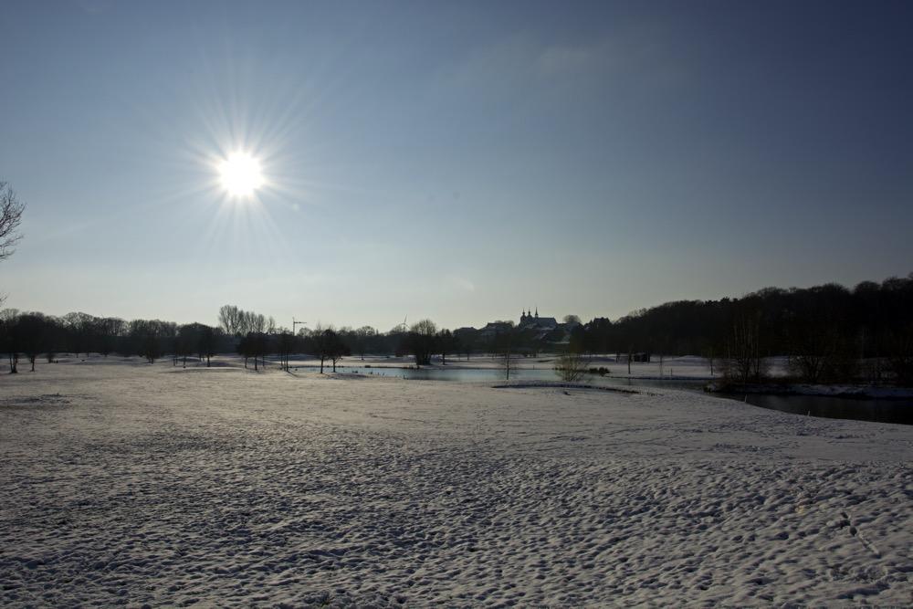 Blogparade-Lieblingsbild-2015-Winterbild