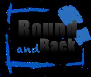 Logo für Titelbild